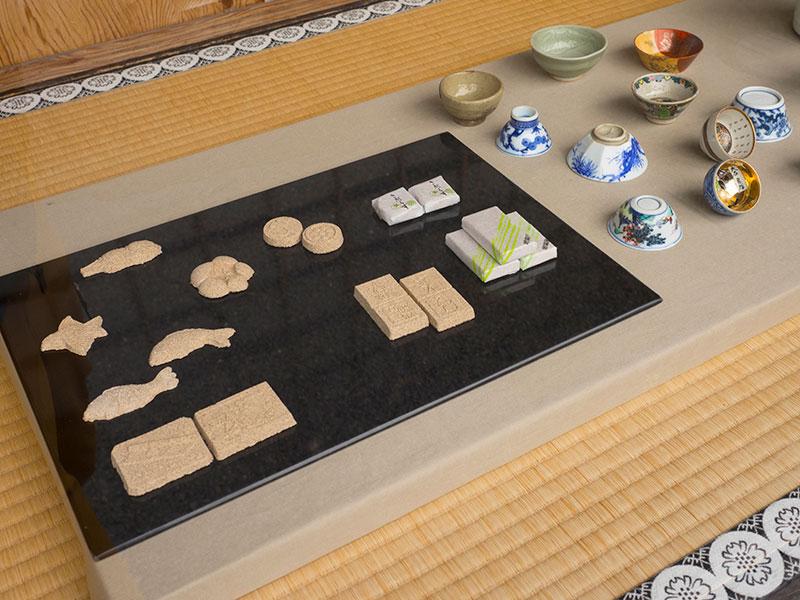OGGN_27_Takayama_sweets.jpg