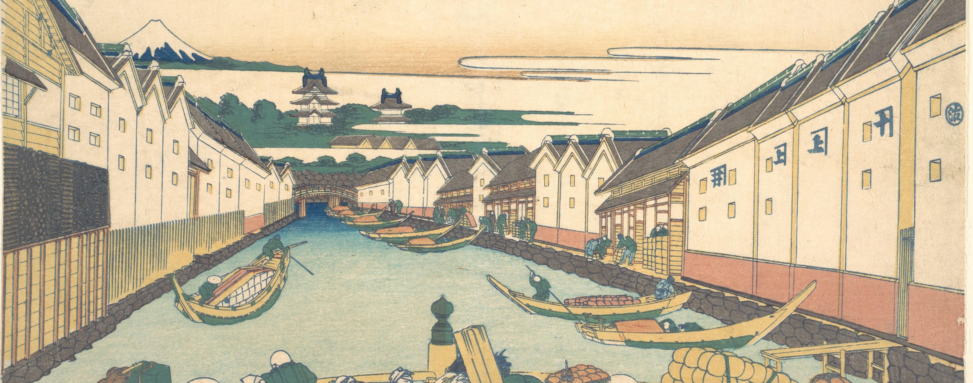 -Nihonbashi_in_Edo_Edo_Nihonbashi_from_the_series_Thirty-six_Views_of_Mount_Fuji_Fugaku_sanjurokkei_MET_DP141003.jpg