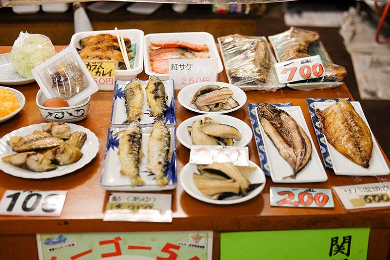 MCT_08_market_fish.jpg