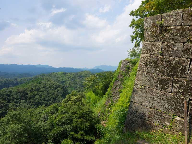 OGOK_24_Okajo_castle.jpg