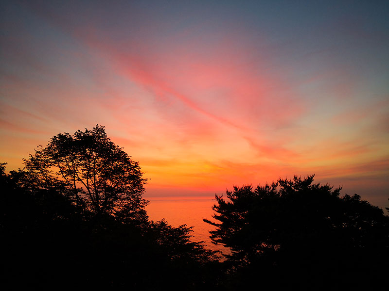 MCT_22.5_sunrise.jpg