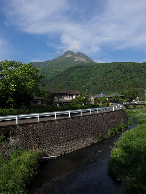 OGOK_32_Yufudake.jpg