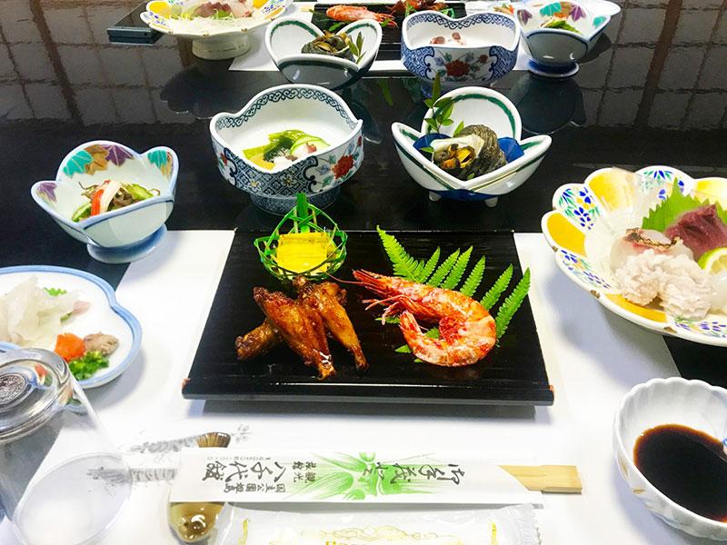 SGKT_35_Kunisaki_meal.jpg