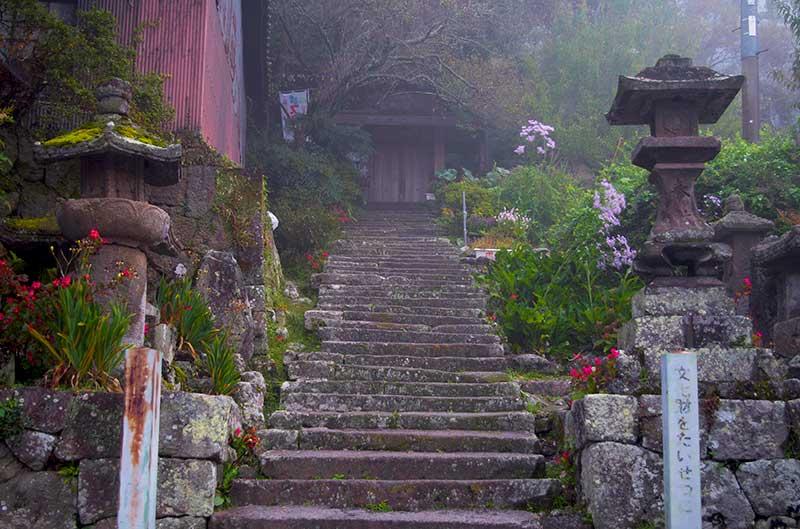 YK_13_Fukiji_stairway.jpg