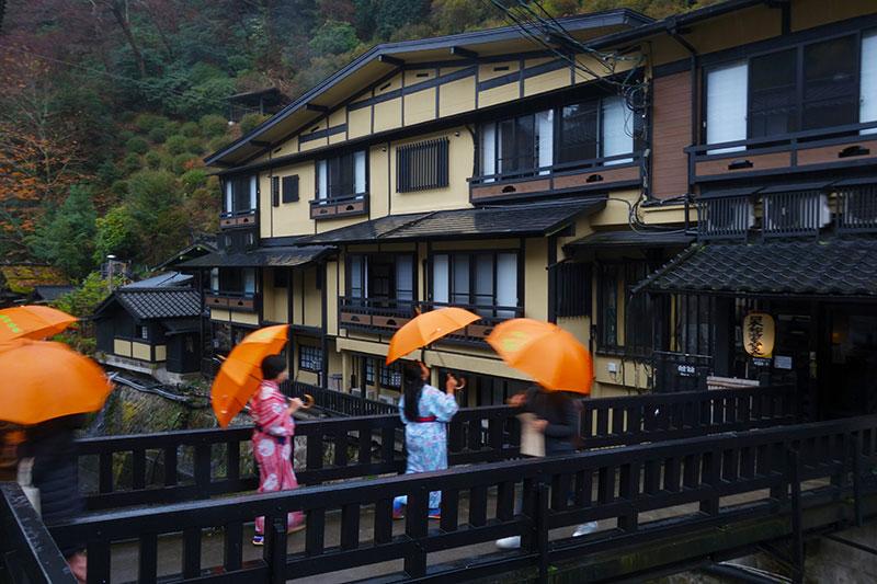 OGOK_08_Kurokawa_onsen_umberellas.jpg
