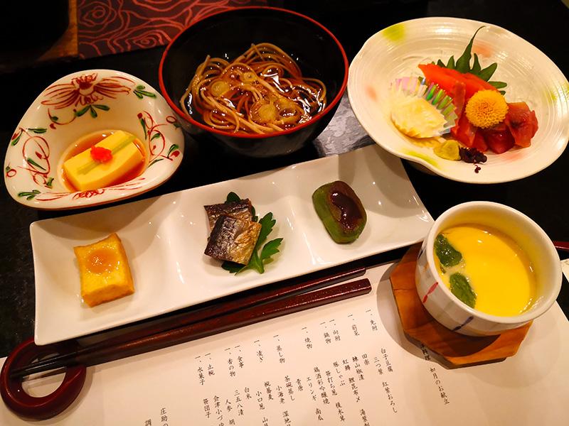 OGSA_20_Aizu_evening_meal.jpg
