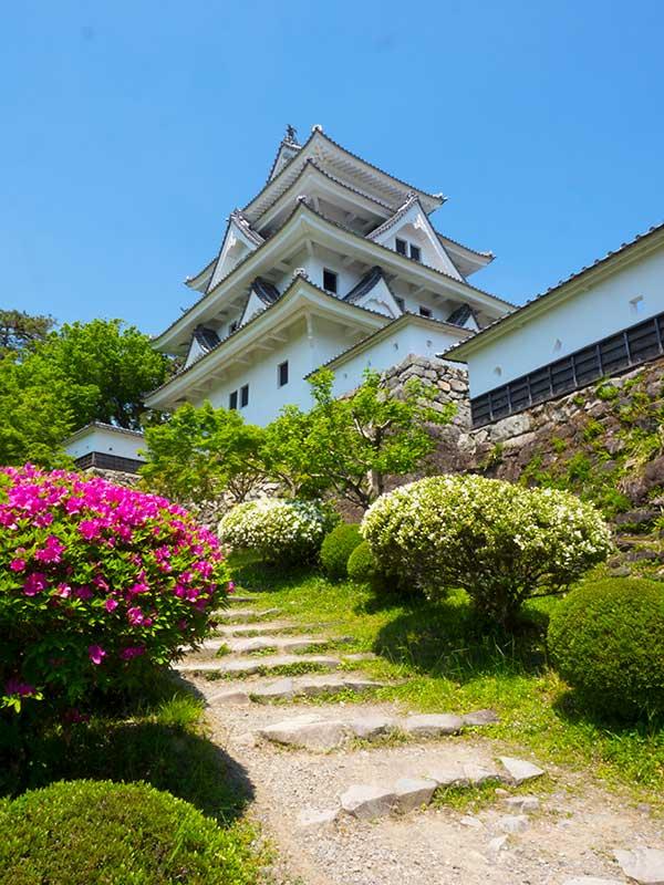 OGGN_02_Gujo-Hachiman_castle.jpg