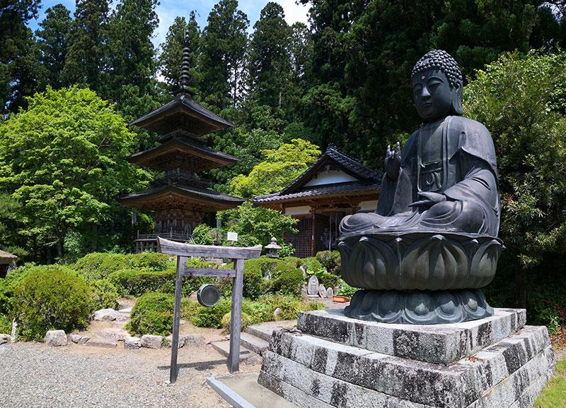 MCT_16.5_Fumonji_temple.jpg