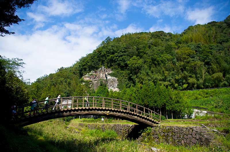 YK_18_Kunisaki_footbridge.jpg