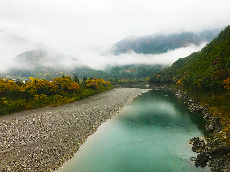 SGSTP_35_SHikoku_river.jpg
