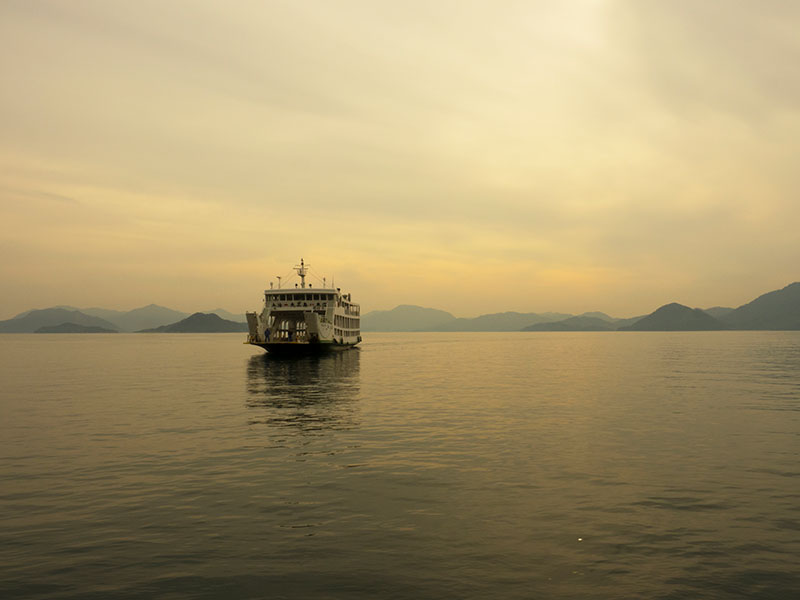 ISO_01_Inland_Sea_ferry.jpg