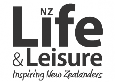 Life & Leisure NZ