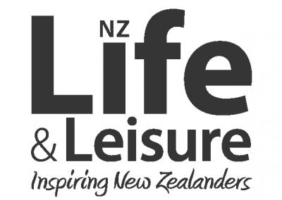 Life & Leisure NZ