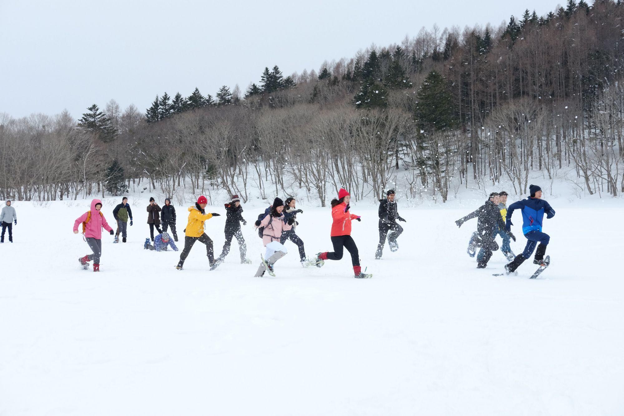 ETSC_snowrun.jpg
