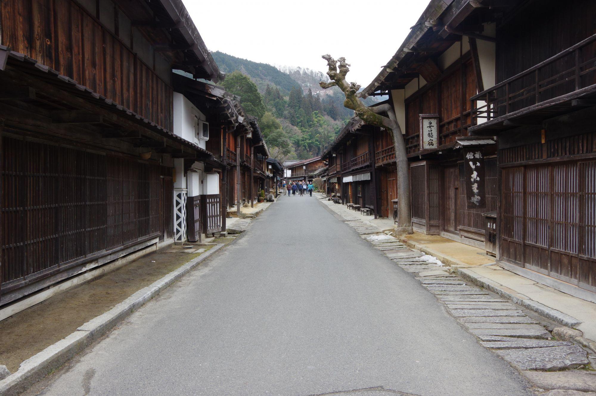 ETJJ_tsumago.jpg