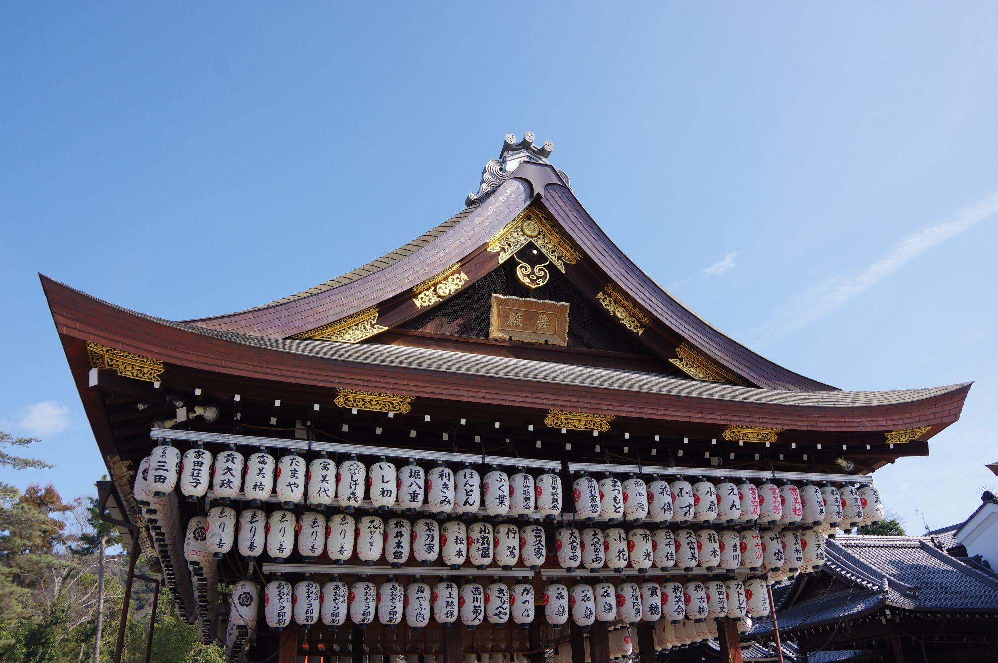 ETJJ_yasaka.jpg