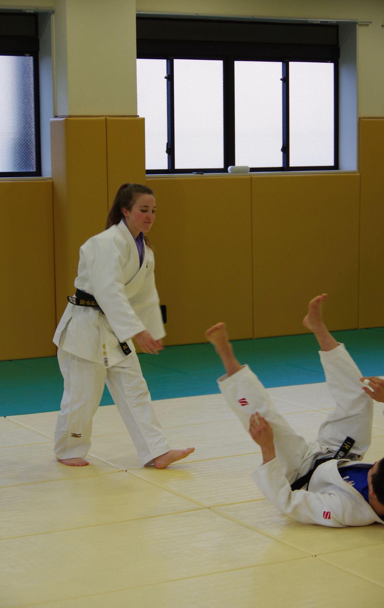 ETJJ_judo.jpg